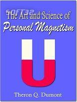 The Art And Science Of Personal Magnetism Screenshot