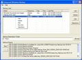 Enhanced Windows Backup 1