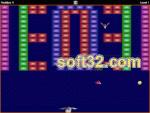 Birds Of War Screenshot