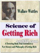 The Science of Getting Rich Screenshot 1