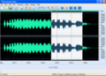 ALO Audio Editor 1