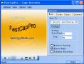 FastCap 2