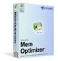 MemOptimizer 1
