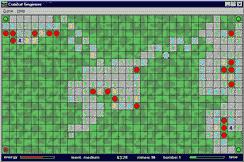 Combat Engineer Screenshot 1