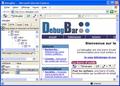 DebugBar 1