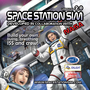 SpaceStationSim 1