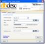 dbdesc 1