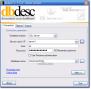 dbdesc 2