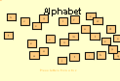 Alphavit game 1
