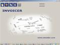 Invoicer 3