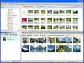 AnvSoft iPod Photo Slideshow 1