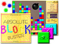Absolute BlockBuster 1