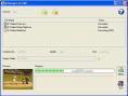 M2Convert for PSP 2