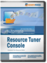 Resource Tuner Console 1