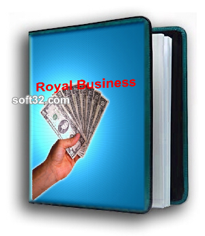 Royal Business Package Screenshot