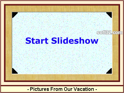 Pic-Matic Screenshot 3