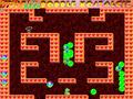 Bubble Bobble Nostalgie Mac Edition 1
