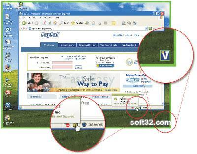 Verification Engine Screenshot 3