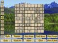 Pure Sudoku Deluxe 1