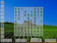 Pure Sudoku Deluxe 2