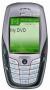 DVD to Mobile (Nokia Edition) 3