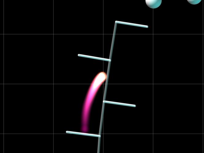 N-Ball Screenshot 1