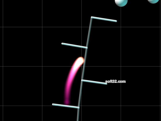 N-Ball Screenshot 3