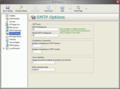 Best SMTP Server 1