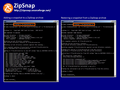 ZipSnap 1