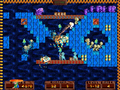 WildSnake Arcade: ZombieBall 1
