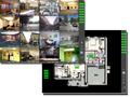 XtraSense Surveillance 1