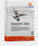 MintDNS Enterprise Screenshot 3