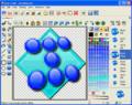 Icon Craft 1