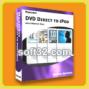 Magicbit DVD Direct to iPod 2