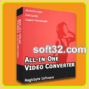 Magicbit All-in-One Video Converter 2