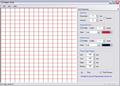 Paper Grid 1