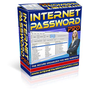 Internet Password Pro 1