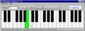 Ringophone.com ringtones composer 1