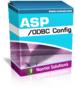 ASP/ODBC Config 1