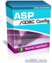 ASP/ODBC Config 3