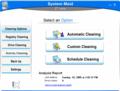 System Maid 1