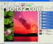 EximiousSoft Cool Image 2
