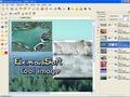 EximiousSoft Cool Image 1
