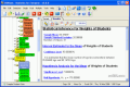 ESBStats - Statistical Analysis Software 2