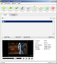 Videocharge Full 1