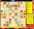Sudoku Works 4 Kids 1