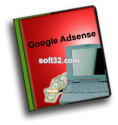 Google Adsense Websites Screenshot