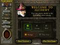 Alchemy 1