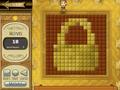 Pixelus 3