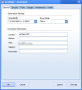 eXPert PDF Standard Edition 3